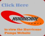 PumpWebsite